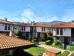 obrázek - Villa Tsvetelina, Alexandia Complex