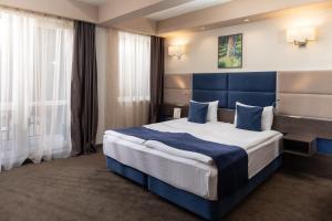 Belfort Hotel - Braşov