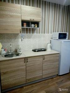 квартира для комфортного проживания и отдыха - Apartment - Belokurikha