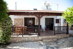 obrázek - Villa Eftichia