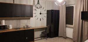 Apartamenty Białystok Botaniczna 9A21