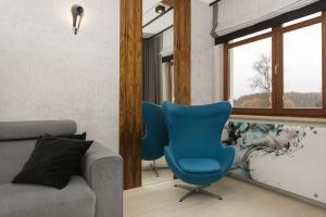 Neptun Apartments Twenty One