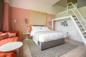 room2 Southampton - Lower Swanwick