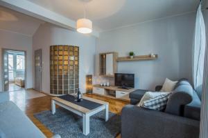 Apartments Torino Sopot