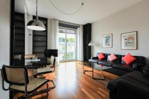 Appartamenti San Nazaro - AbcAlberghi.com