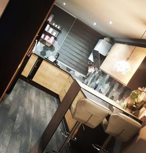 obrázek - 26 Angus Close Apartment