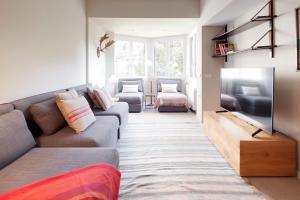 Amitges by FeelFree Rentals - Apartment - Baqueira-Beret