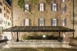 GombitHotel - Bergamo
