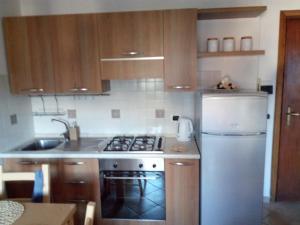 Adrianna - Apartment - Sauze d'Oulx