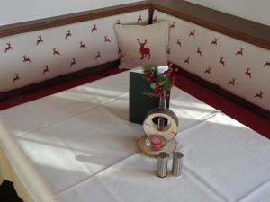 Hotel Moawirt