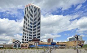 Atlantic Palace Suites - Philadelphia