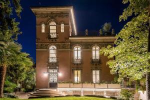 Villa Liberty (1 of 75)