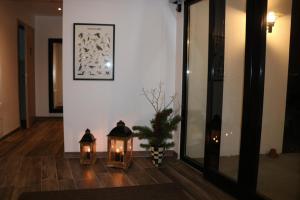 obrázek - Hotel 1001 Nott