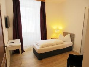 Hotel Rader - Bad Gastein