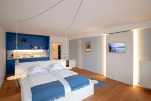 obrázek - Frauscher Hafen-Apartments