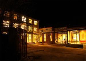 Albergues - Xiahe Xicheng Inn