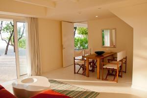 Holiday Inn Resort Kandooma Maldives, Resort  Guraidhoo - big - 38