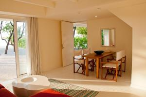 Holiday Inn Resort Kandooma Maldives, Resorts  Guraidhoo - big - 36
