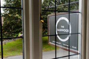 The Dashwood (15 of 69)