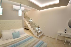 obrázek - Agios Gordios Beach Resort