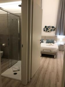 Duomo apartment - AbcAlberghi.com