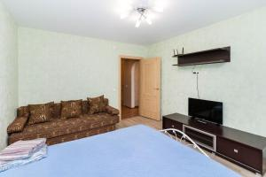 Apartment on 50 Let Oktyabrya 57A - Bukino
