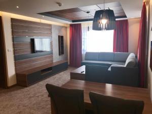 Apartmani Astoria 2 - Apartment - Jahorina