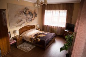 Guest House Dar - Pasternakov