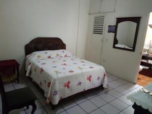 Habitación Santa Elena