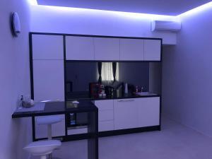 obrázek - Hena´s City Apartments