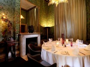 The Ickworth Hotel And Apartments (15 of 60)