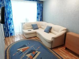 Квартира - Khokhryaki