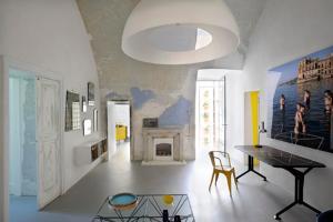 Capri Suite - AbcAlberghi.com