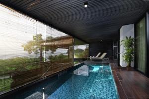 The Andaman Resort Langkawi (37 of 106)