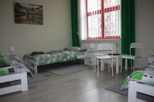 Pokoje nad Nysą Olszyna