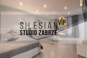 Studio Silesian Vip