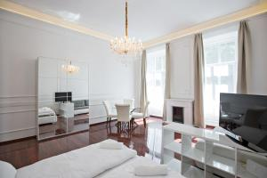 Royal Exclusive Apartments in Centre - Budapest