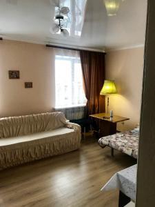 Apartment Khatueva 4 - Kardonikskaya