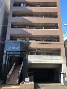obrázek - Pure Dome Hakata Avail 507