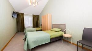 Hotel А108 Voskresensk - Staroye