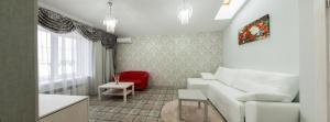 Hotel А108 27 KM - Kostylëvo