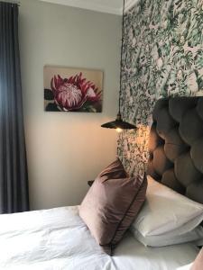 Protea room - Macleantown