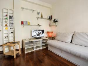 Eugenio Brizi Halldis Apartment - Rogeredo