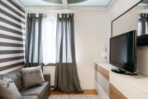 Penthouse Piedmont by Loft Affair