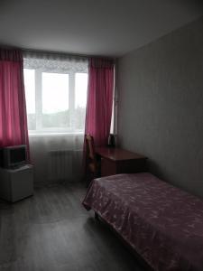 Dvyrechie Hotel - Suna