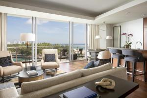 The Ritz-Carlton Bal Harbour, Miami (21 of 41)