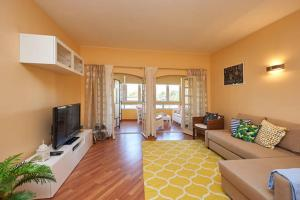 Lovely and Relaxing Apartment with free parking