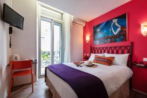 Hôtel Brimer Cannes