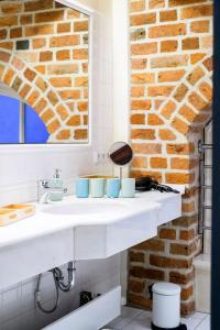 Einzigartig Das Kleine Hotel Im Wasserviertel In Lüneburg In Das