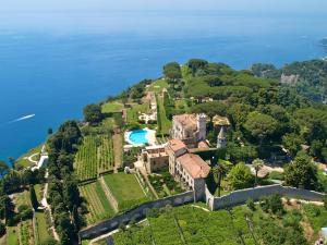 Hotel Villa Cimbrone (1 of 132)